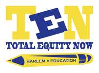 Total Equity Now Harlem