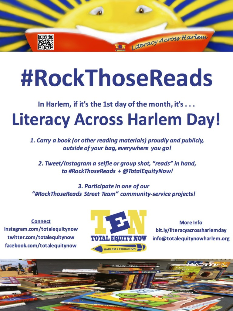 Literacy Across Harlem Day_Flyer_Version 3