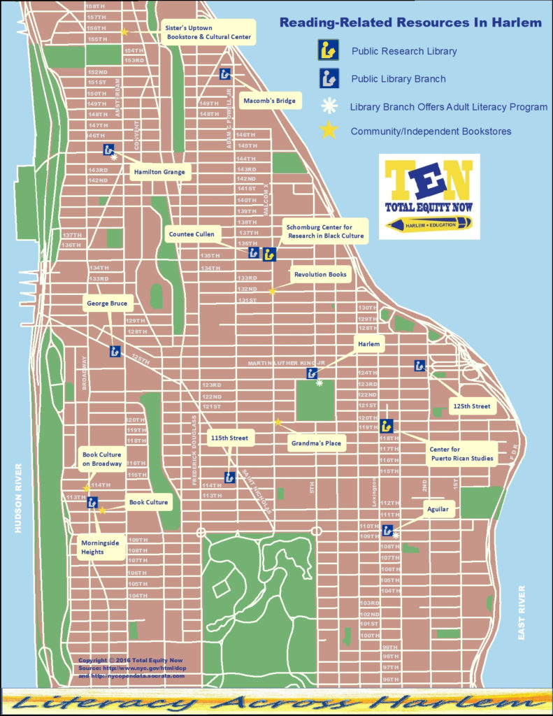 literacy-across-harlem-map_v-9-12-16